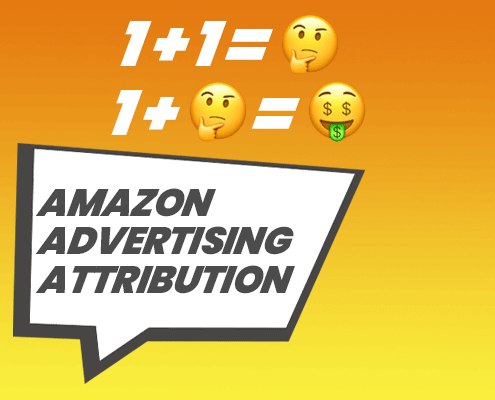 amazon_advertising_attribution