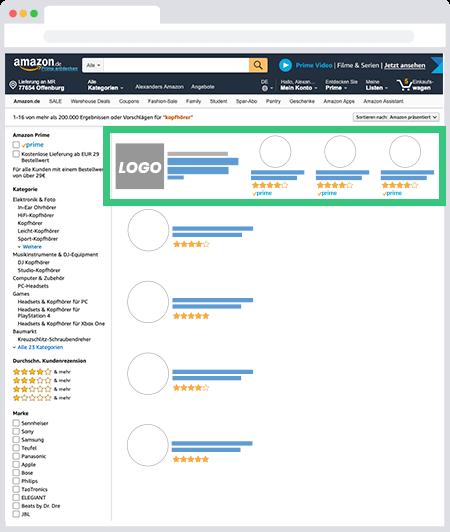 amazon_sponsored_brands_desktop