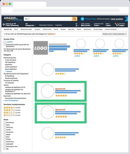 amazon_sponsored_products_desktop