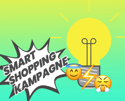 google_smart_shopping_kampagne