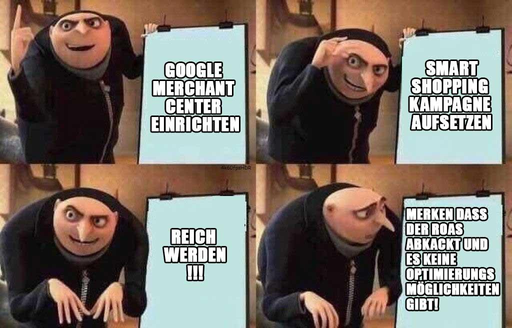 smart_shopping_meme_neu