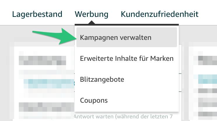 1_Amazon_Kampagnen_verwalten