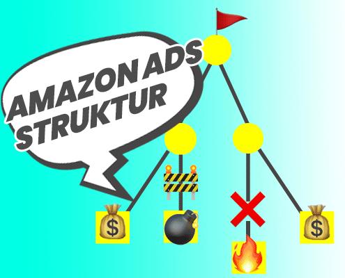 amazon_struktur