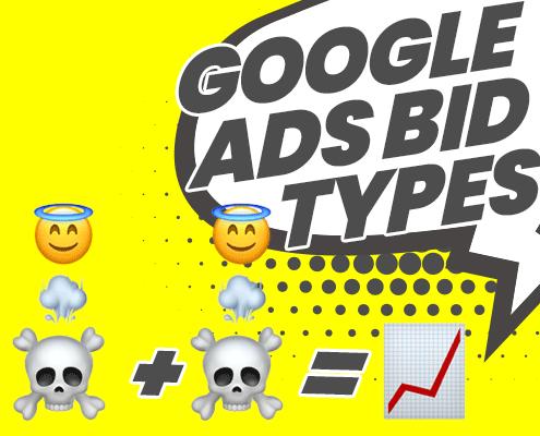 google_bid_types