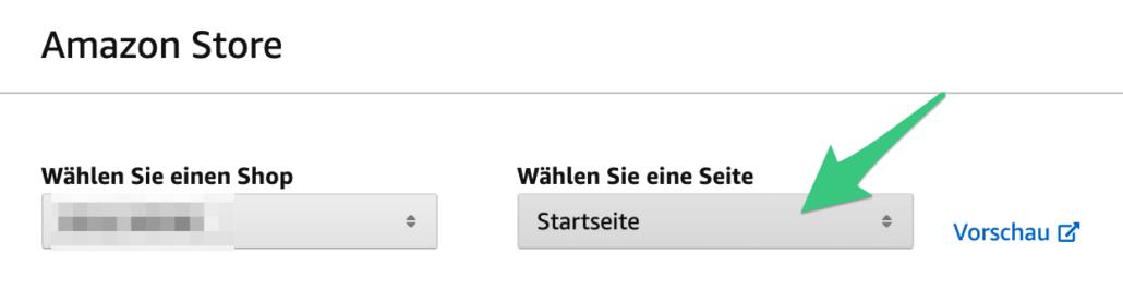 6_Amazon_Store_Landing_Page