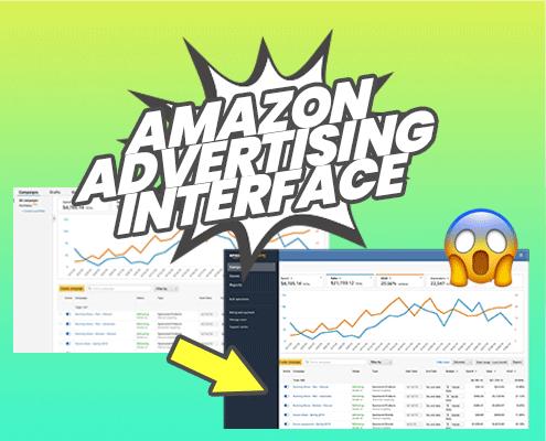 amazon_advertising_neue_oberfläche