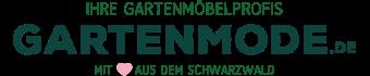gartenmode_logo_herz