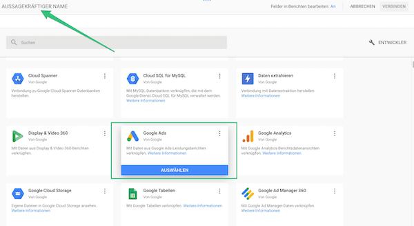 4_Google_DataStudio_Connector