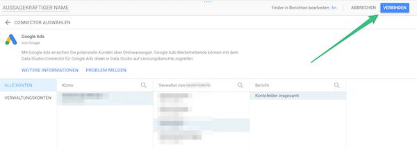 5_Google_Konto_mit_DataStudio_verbinden