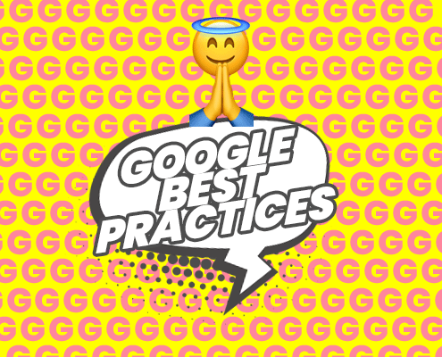 google_best_practices_2019