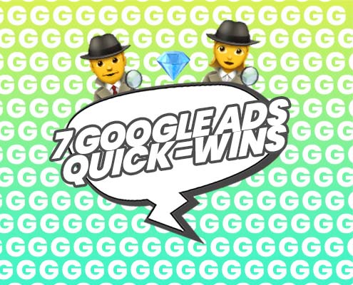 7Google_Quick_Wins_Hero