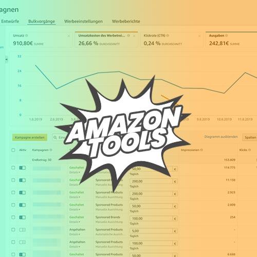 Amazon_Tools2