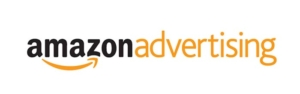 Logo_amazon_advertising