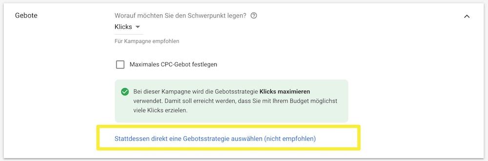 15_Google_Search_Bidding_Uebersicht