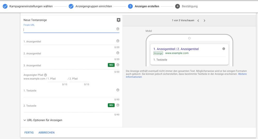 22_Google_Textanzeigen_erstellen_1