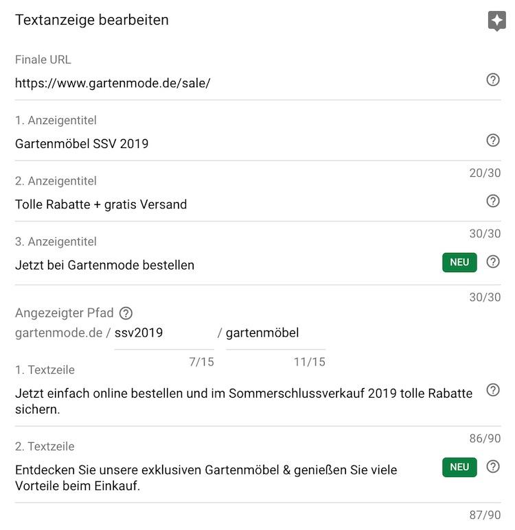 23_Google_Textanzeigen_erstellen_2