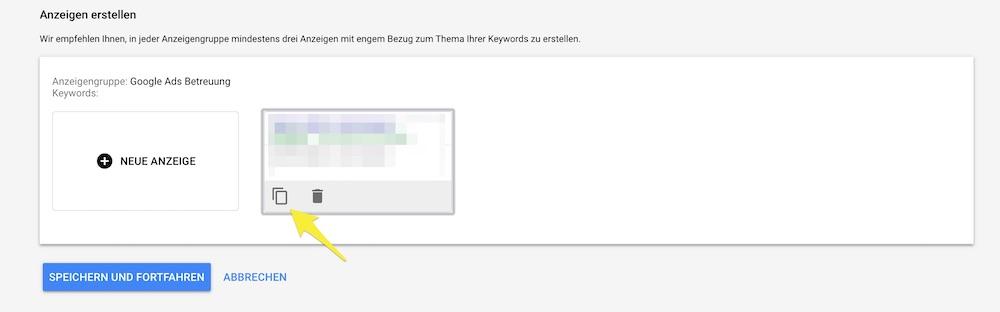 24_Google_Textanzeigen_erstellen_
