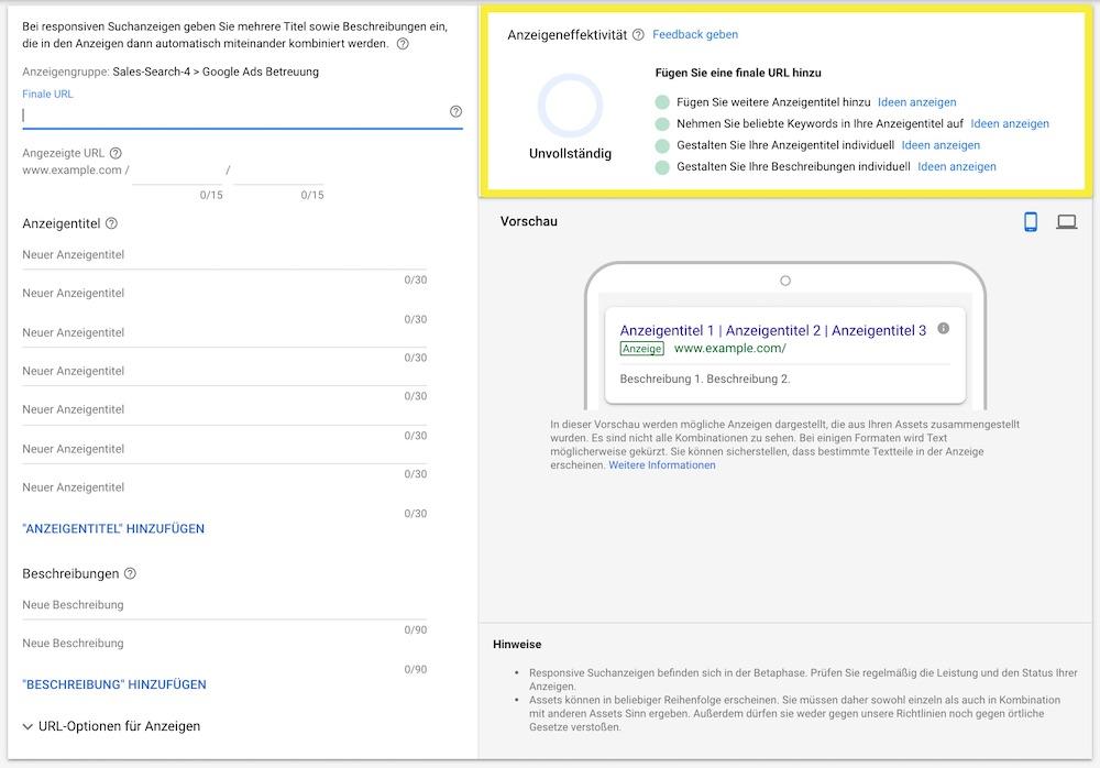 25_Google_Responsive_Suchanzeigen
