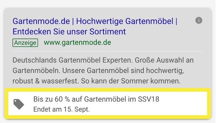31_Google_Angebotserweiterungen