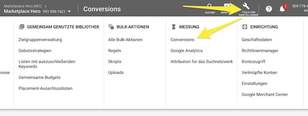 34_Google_Conversion_Tracking_GTAG