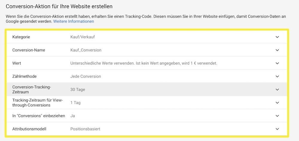 35_Google_Conversion_Tracking_GTAG_2