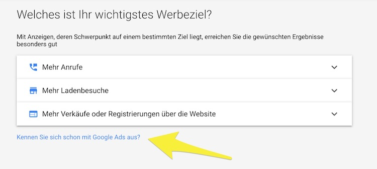 5_Google_Ads_Konto_erstellen_1