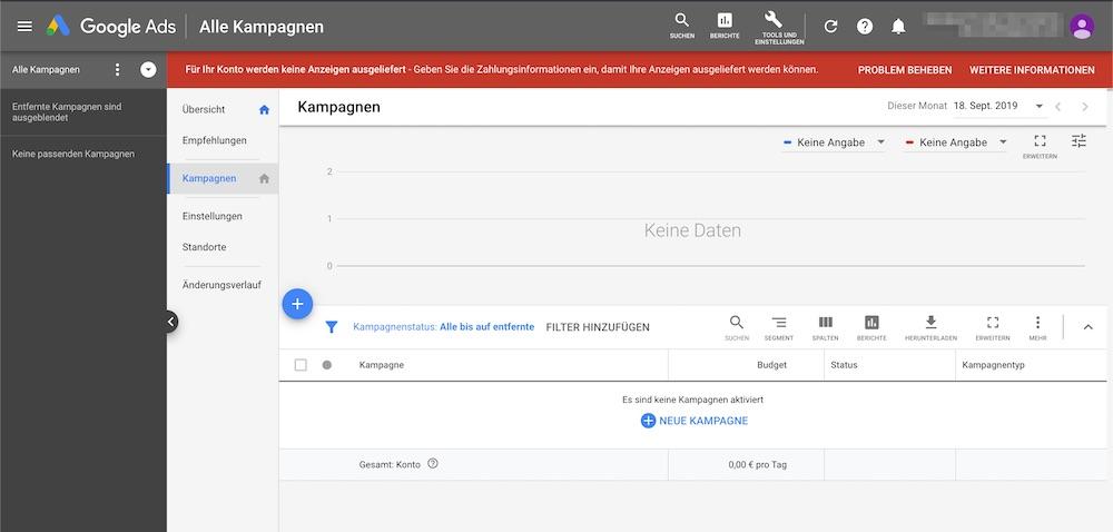 7_Google_Ads_Konto_erstellen_3