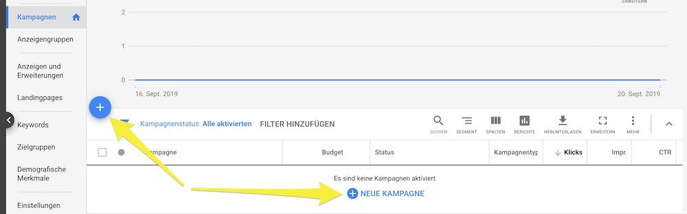 9_Neue_Google_Kampagne_aufsetzen_1