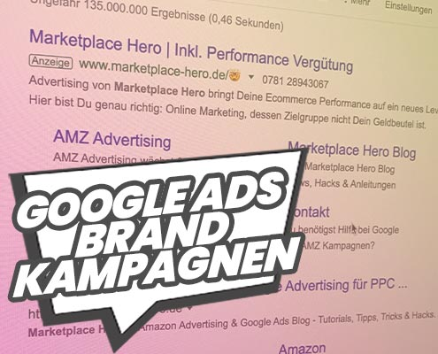google_ads_brand_kampagnen_hero