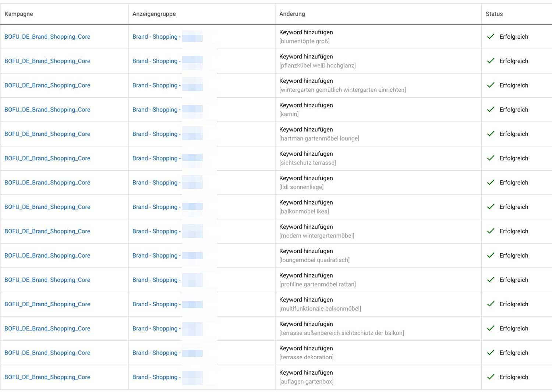 05_Screenshot_GoogleShopping_Ausschluss_Skript_Vorschau