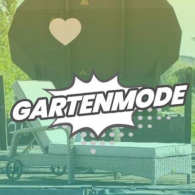 gartenmode_x_mh