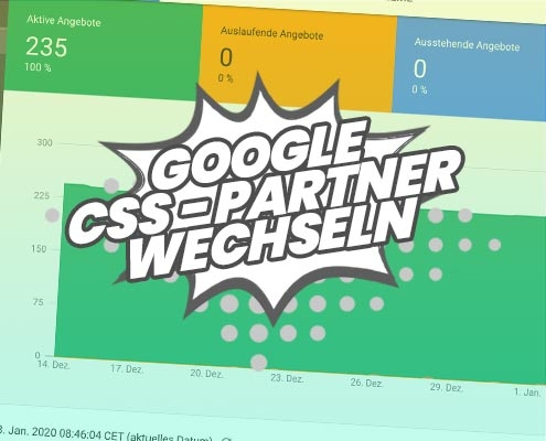 google_css_partner_hero