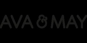 Logo_Ava_May